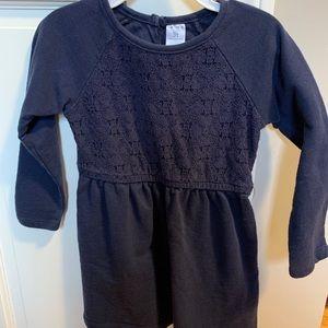 Toddler Girls Dress (3T)